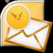 Обучение по курсу «Microsoft Office Outlook» в центре «Союз»