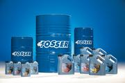 Ищем постоянных и крупных партенров для реализации продукции Fosser