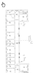 Предлагается в аренду  афисное  помещение м   м. Профсоюзная,  ул Кржижановского,  15к7  площадь  215 кв.м  цена  315000  рублей  в  месяц