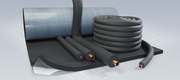 ARMAFLEX AC - теплоизоляция для систем кондиционирования,  отопления,  водоснабжения и канализации.ARMAFLEX AC - теплоизоляция для систем кондиционирования,  отопления,  водоснабжения и канализации. Выгодные цены! Звоните!