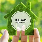 Компания Greenway