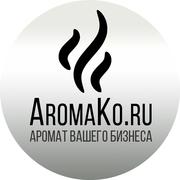 Региональный Представитель компании Аромако в Набережные Челны