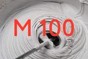 Раствор М 100